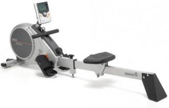 Rameur fitness pliable - Devis sur Techni-Contact.com - 1