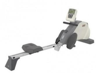Rameur pliable - Devis sur Techni-Contact.com - 1