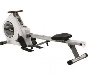Rameur pliable pour cardio training et musculation - Devis sur Techni-Contact.com - 1