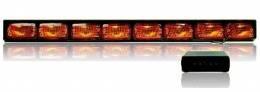 Rampe de feux pour véhicule - Devis sur Techni-Contact.com - 1