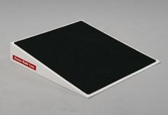 Rampe de seuil standard - Devis sur Techni-Contact.com - 1