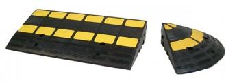 Rampe de trottoir d'accès PMR - Devis sur Techni-Contact.com - 3