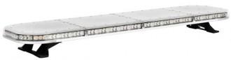 RAMPE LED ORANGE POUR DEPANNEUSE - Devis sur Techni-Contact.com - 2
