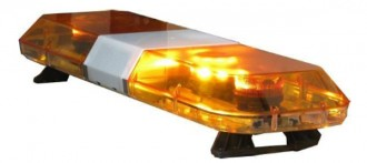 Rampe lumineuse 1,20 m - Devis sur Techni-Contact.com - 1