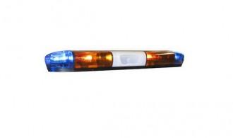 Rampes de signalisation lumineuses - Devis sur Techni-Contact.com - 2