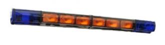Rampes lumineuses avec module de feux á défilement - Devis sur Techni-Contact.com - 1
