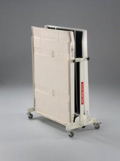 Rampes mobiles pour accès handicapés - Devis sur Techni-Contact.com - 3