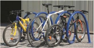 Range vélo anti chute - Devis sur Techni-Contact.com - 4