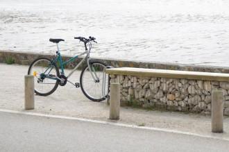 Range vélos gabion frontal - Devis sur Techni-Contact.com - 3