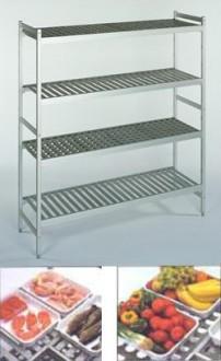 Rangement grande cuisine - Devis sur Techni-Contact.com - 1