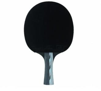 Raquette de ping pong à usage régulier - Devis sur Techni-Contact.com - 1