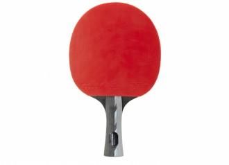 Raquette de ping pong à usage régulier - Devis sur Techni-Contact.com - 3