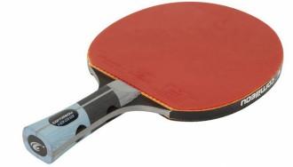 Raquette de tennis de table familliale - Devis sur Techni-Contact.com - 1
