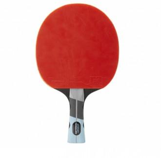 Raquette de tennis de table familliale - Devis sur Techni-Contact.com - 2