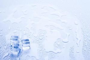 Réalisation et installation des équipements de froid industriel - Devis sur Techni-Contact.com - 1