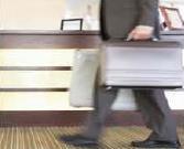 Réalisation vidéo de promotion hôtel - Devis sur Techni-Contact.com - 2