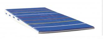 Réception de sauts longueur/Triple - Devis sur Techni-Contact.com - 1