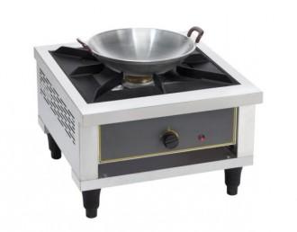Réchaud à gaz professionnel - Devis sur Techni-Contact.com - 2
