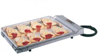 Réchaud de cuisine portable - Devis sur Techni-Contact.com - 1