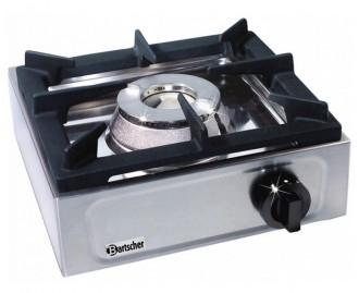 Réchaud gaz professionnel - Devis sur Techni-Contact.com - 1
