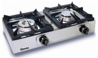 Réchaud gaz professionnel - Devis sur Techni-Contact.com - 2