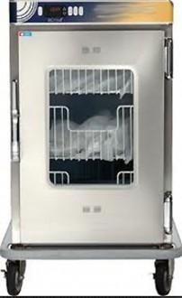 Réchauffeur liquide médical - Devis sur Techni-Contact.com - 3