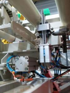 Reconformeuse de cadres profilés PVC - Devis sur Techni-Contact.com - 1