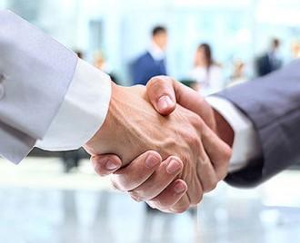 Recrutement approche directe - Devis sur Techni-Contact.com - 1