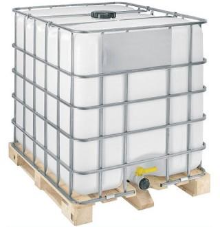Récupérateur eau de pluie - Devis sur Techni-Contact.com - 1