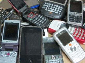 Recyclage mobile - Devis sur Techni-Contact.com - 1