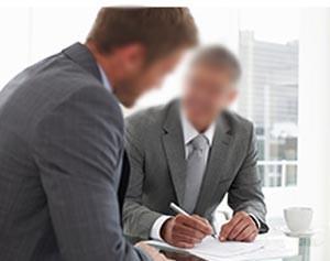 Redressement d'entreprises en crise - Devis sur Techni-Contact.com - 1