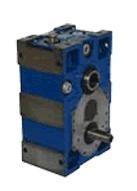 Réducteur train parallèle - Devis sur Techni-Contact.com - 2