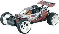 Reely buggy essence RtR 1/6 FG Baja - Devis sur Techni-Contact.com - 1
