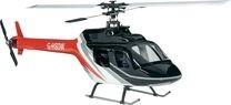 Reely hélicoptère RtF Jet Ranger - Devis sur Techni-Contact.com - 1