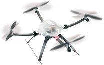 Reely quadrocopter 650 ARF - Devis sur Techni-Contact.com - 1