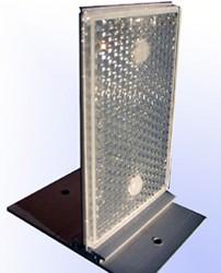 Réflecteur - Devis sur Techni-Contact.com - 1