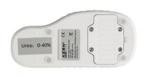 Réfractomètre numérique - Devis sur Techni-Contact.com - 2