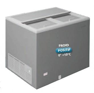 Refroidisseur à boissons en acier inox - Devis sur Techni-Contact.com - 1