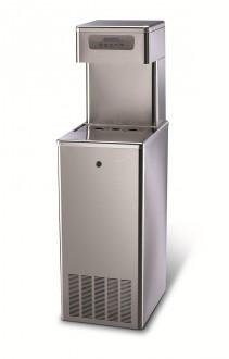 Refroidisseur d'eau sur sol - Devis sur Techni-Contact.com - 1