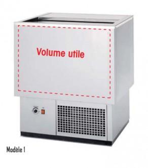 Refroidisseur de bouteilles - Devis sur Techni-Contact.com - 1