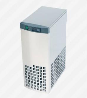 Refroidisseur de déchets 1 porte - Devis sur Techni-Contact.com - 2