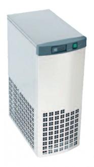 Refroidisseur de déchets 2 portes - Devis sur Techni-Contact.com - 2
