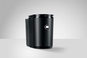 Refroidisseur de lait de 2.5 L - Devis sur Techni-Contact.com - 2