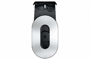 Refroidisseur de lait de 2.5 L - Devis sur Techni-Contact.com - 4