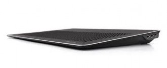Refroidisseur pour ordinateur portable - Devis sur Techni-Contact.com - 1