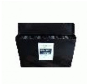 Régénération batterie nacelle - Devis sur Techni-Contact.com - 1