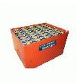 Régénération de batterie chariot élévateur 630 Ah - Devis sur Techni-Contact.com - 1