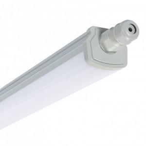 Réglette Étanche LED PHILIPS Ledinaire 1200mm 30W IP66 WT060C - Devis sur Techni-Contact.com - 1