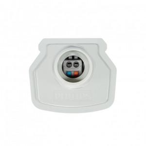 Réglette Étanche LED PHILIPS Ledinaire 1200mm 30W IP66 WT060C - Devis sur Techni-Contact.com - 5