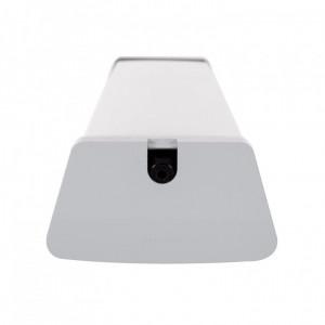 Réglette Étanche Linéaire LED PHILIPS 600mm 24W - Devis sur Techni-Contact.com - 3